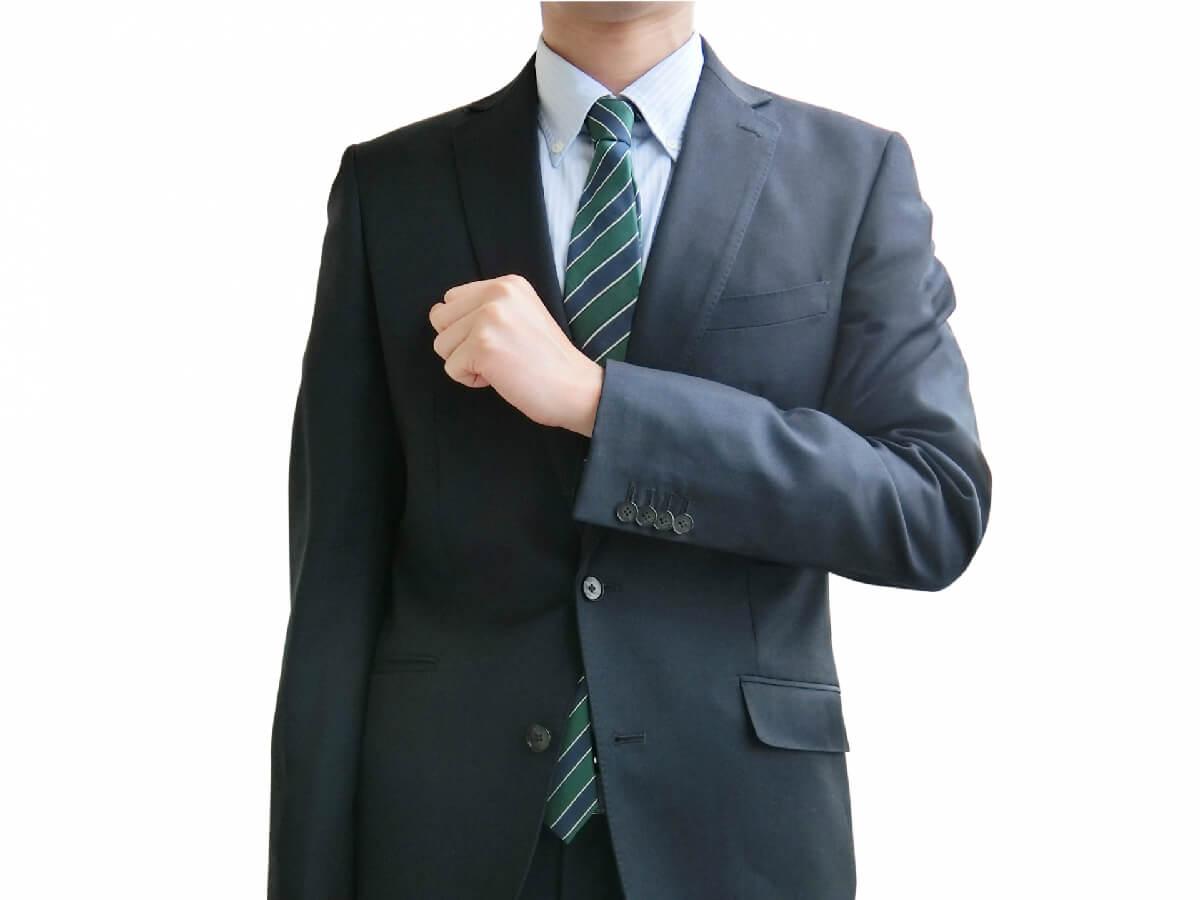 転職の面接で志望動機は「基本回答」と「追加質問」にて攻略せよ