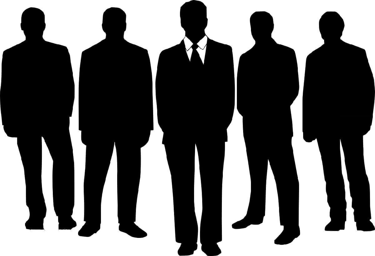 転職の役員面接は3タイプの質問対策と一歩差がつく逆質問で完璧!