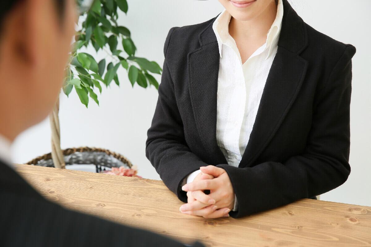 転職の面接での逆質問を解説!ポイントは相手、内容、伝え方!