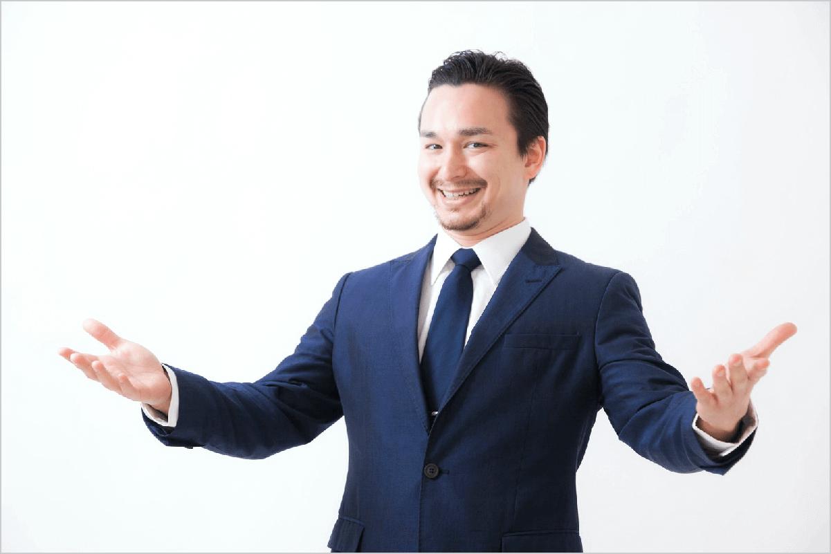 転職の面接で自己紹介は何を言うべき?その内容とポイントを解説
