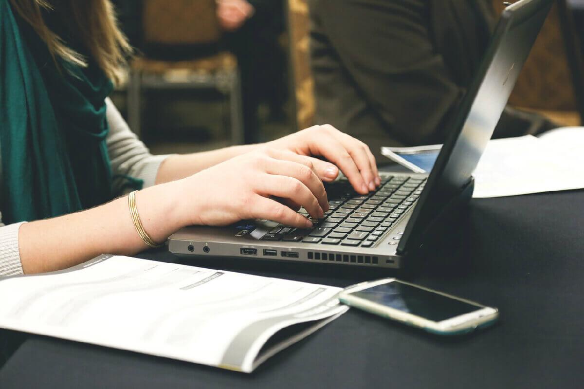 履歴書の特技でアピールする3つのスキル!その書き方と例文