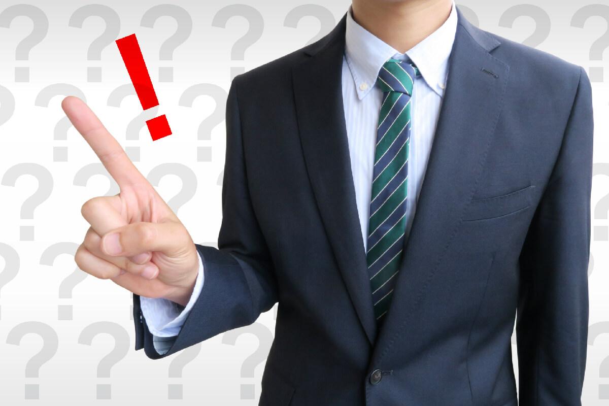 3大転職エージェント!リクルート、doda、JACどれに登録すべき?