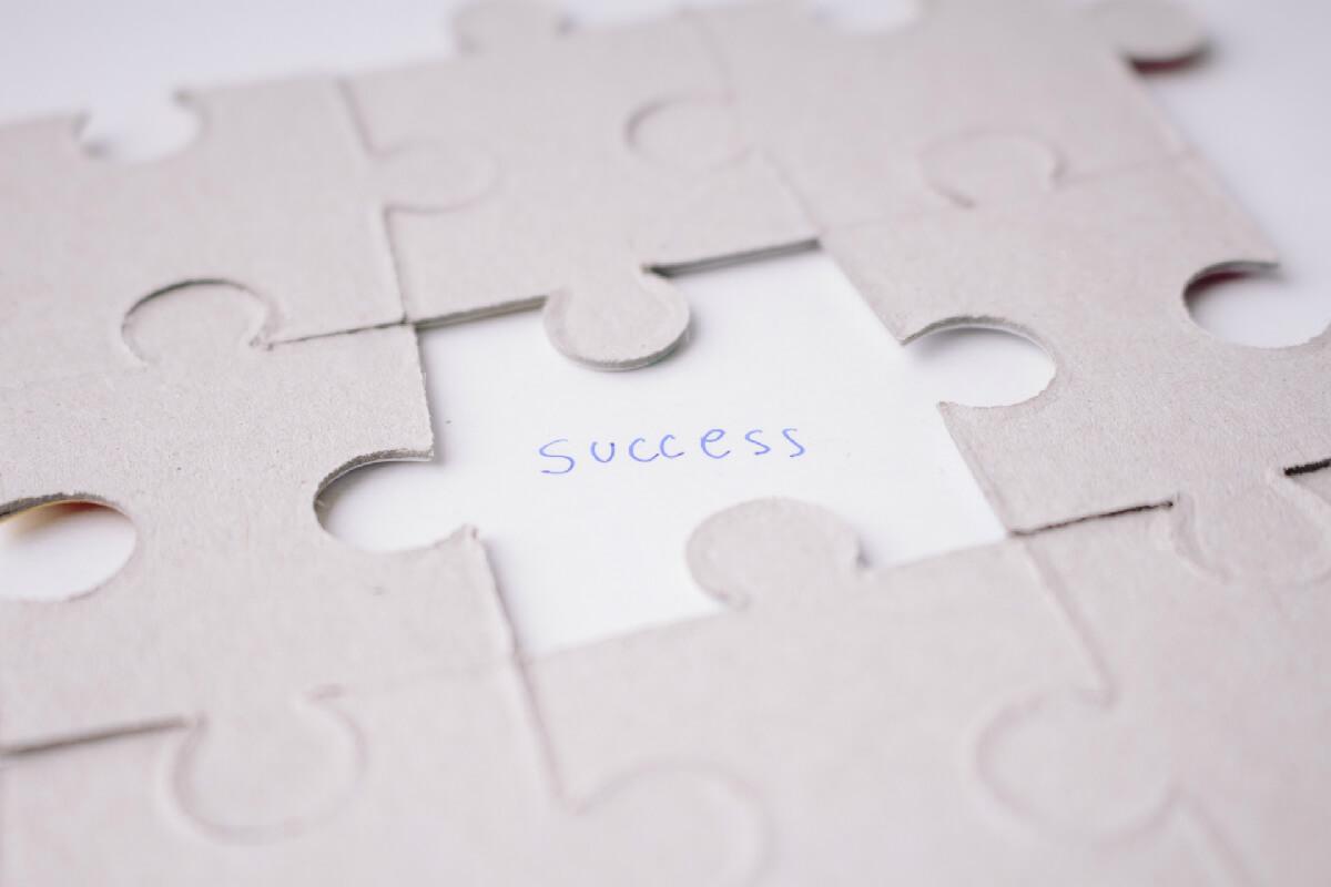 20代中盤の転職で失敗しない為の3つのポイント