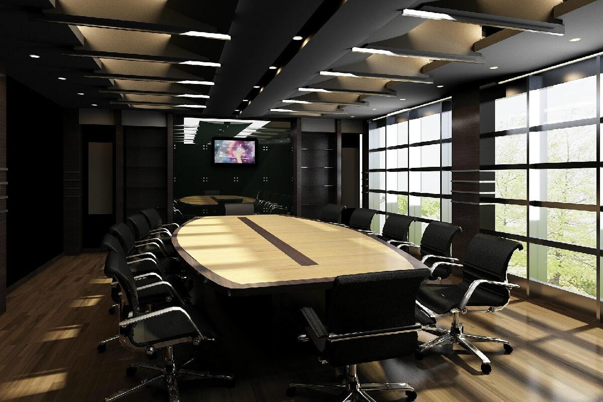 コンサル業界に強い転職エージェントおすすめ11社を比較解説