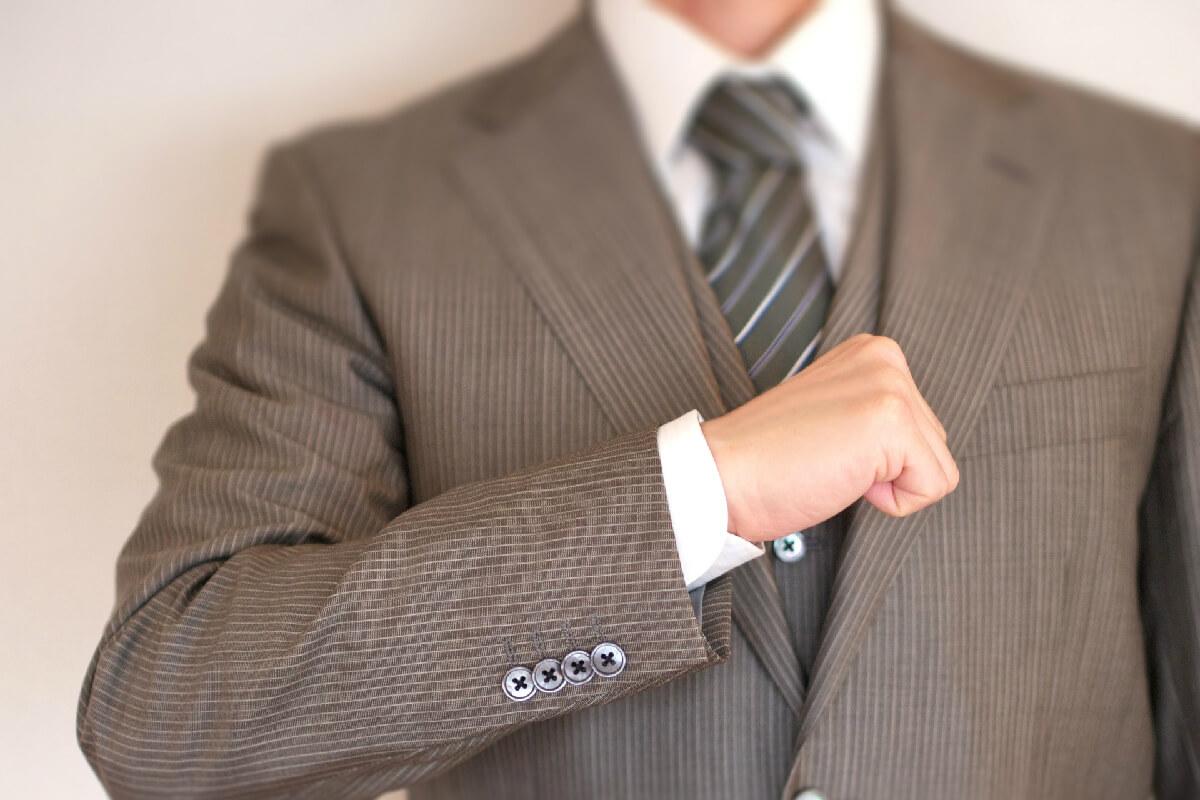 年収アップに強い転職エージェント