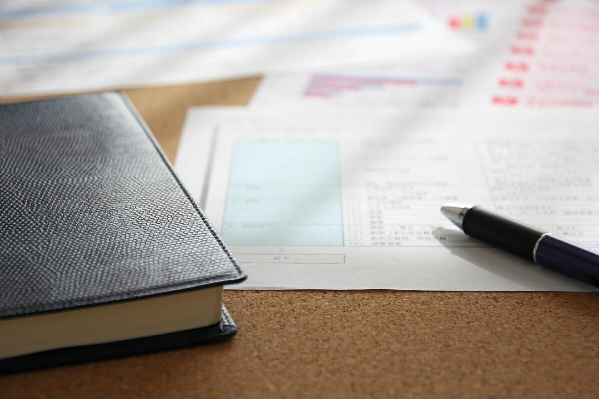職務経歴書における業務内容の書き方