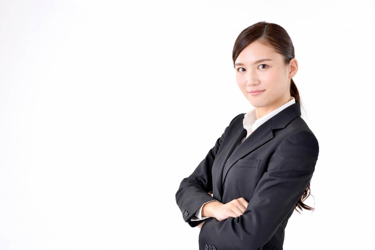 職務経歴書で伝えるべき自己PRにおける3つのパターンを例文で解説!