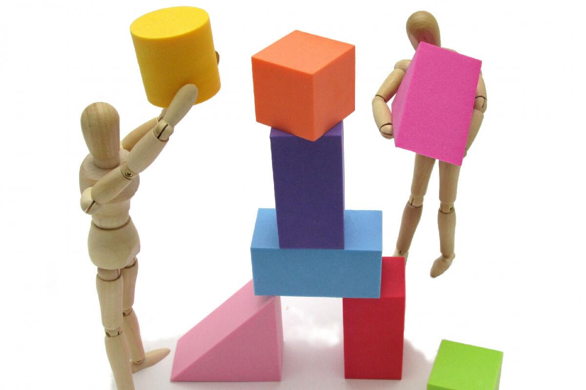 職務経歴書における活かせる経験・能力の書き方