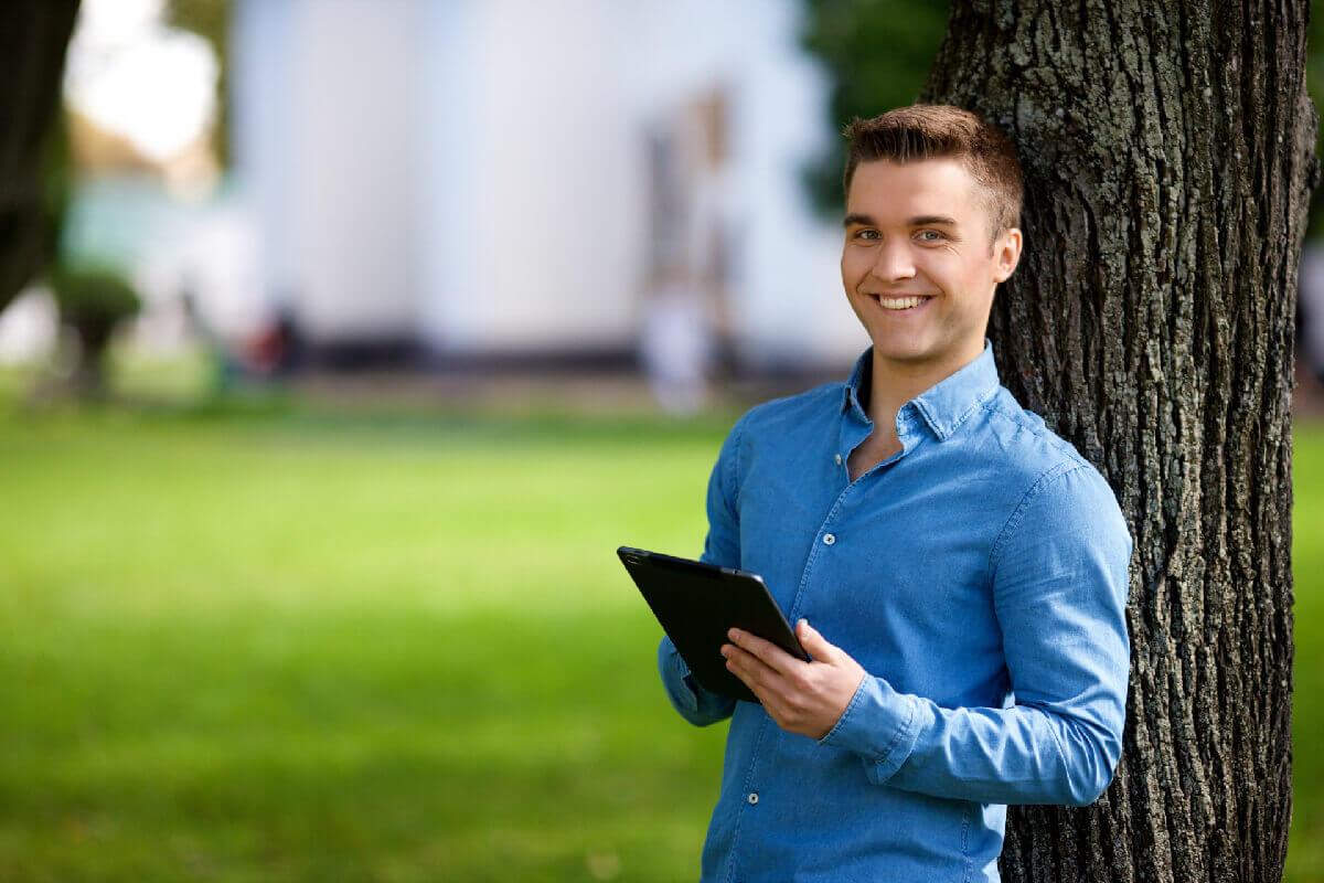 第二新卒の職務経歴書における書き方のポイント