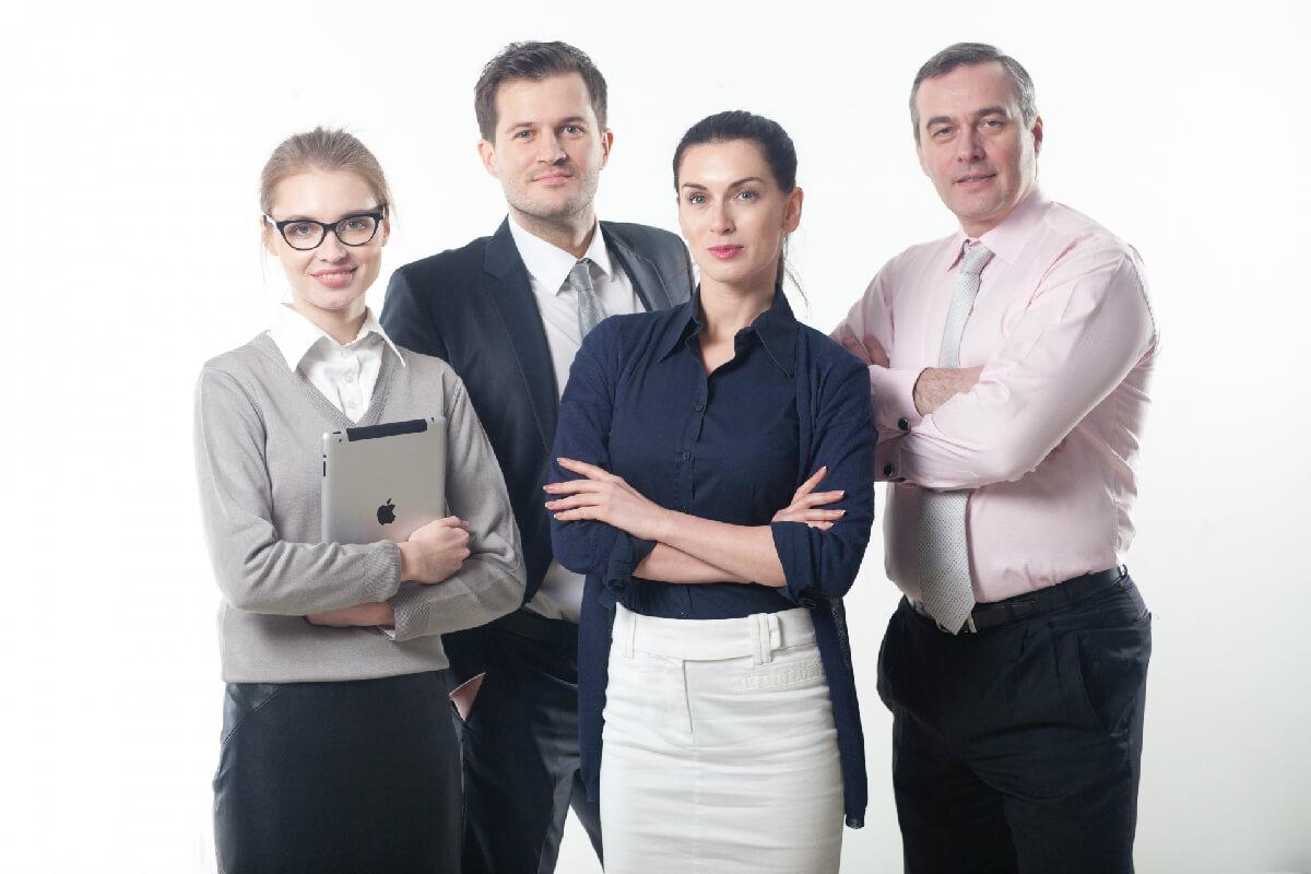 企業が第二新卒に求めるものは4つに集約される!