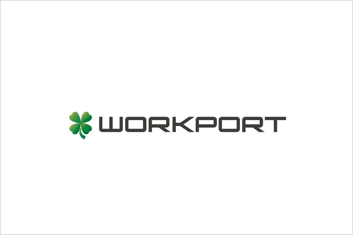 ワークポートの評判を良い面・悪い面を問わず口コミで検証