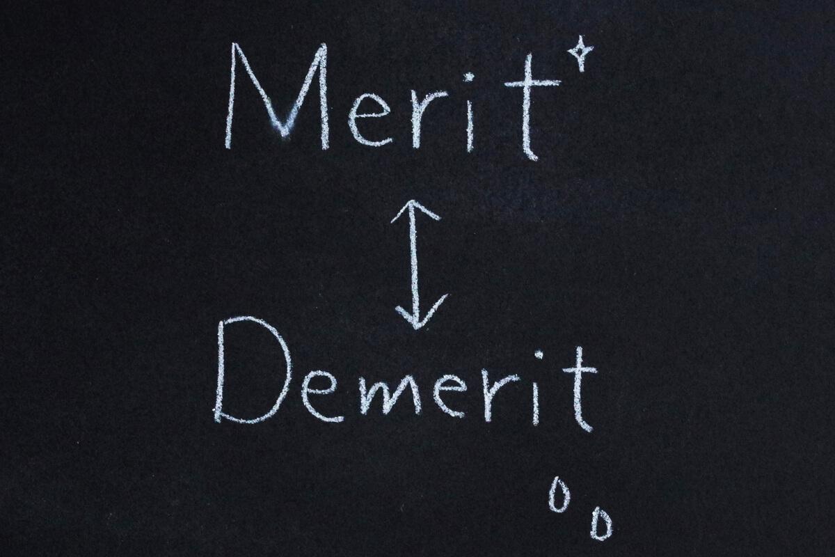 コンサルタントに転職するメリット・デメリットを転職エージェントが解説